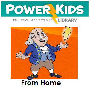Power Library (Home)