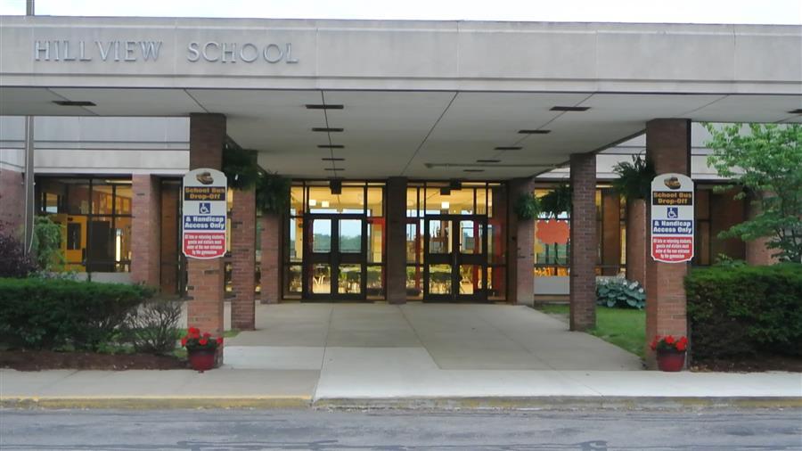 Grove City Area School District Destiny